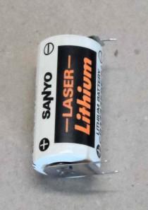 Bateria Sanyo