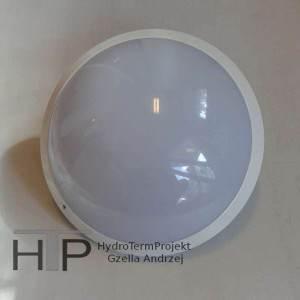 Lampy LED-owe